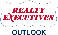 Realty Executives Outlook